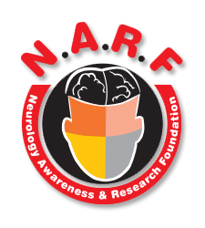 Neurology Awareness and Research Foundation | NARF